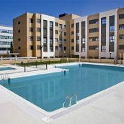 Hotel Compostela Suites Apartamentos