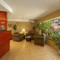Days Inn San Diego/Downtown/Convention Center