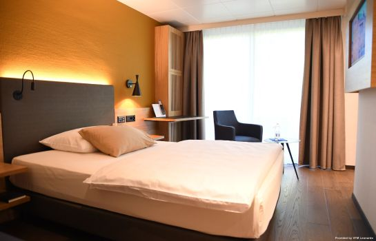 Hotels In Meilen With Ratings And Recommendations